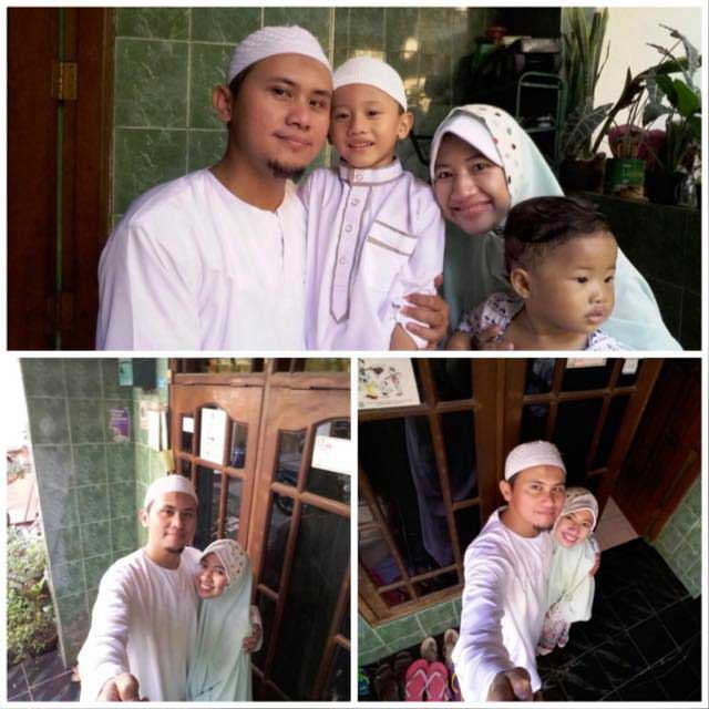 my healthy yogurimages/agen/Lina_my_healthy_yoghurt.jpg
