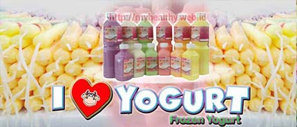 http://myhealthy.web.id/images/produk/Love-my-healthy-yoghurt.jpg
